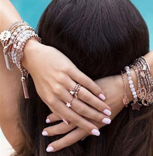 Shop Chlobo Jewellery