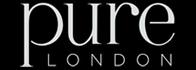 Pure London 2015
