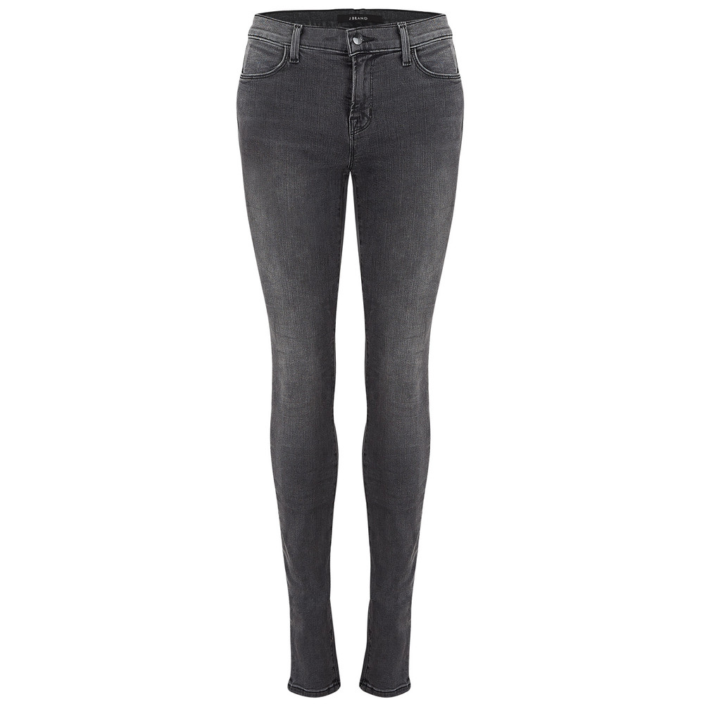 Maria Photoready Skinny Jeans - Nightbird