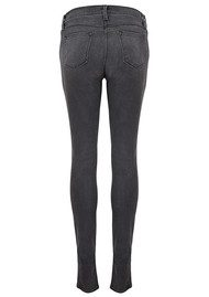 J Brand Maria Photoready Skinny Jeans - Nightbird