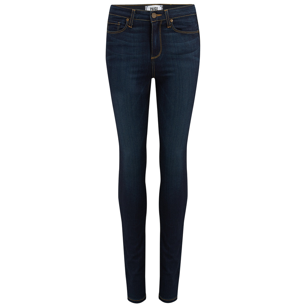 Margot Ultra Skinny Jeans - Armstrong
