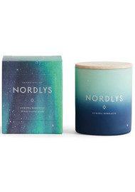 SKANDINAVISK Scented Candle - Nordlys