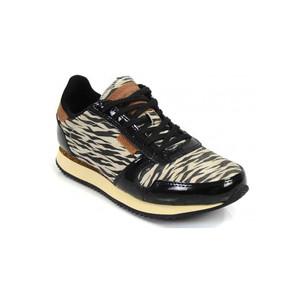 Ydun Animal Trainer - Zebra