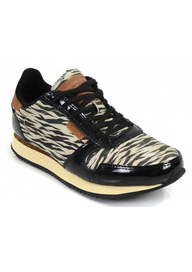 WODEN Ydun Animal Trainer - Zebra main image