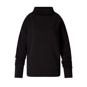 Keystone Sweatshirt - Black
