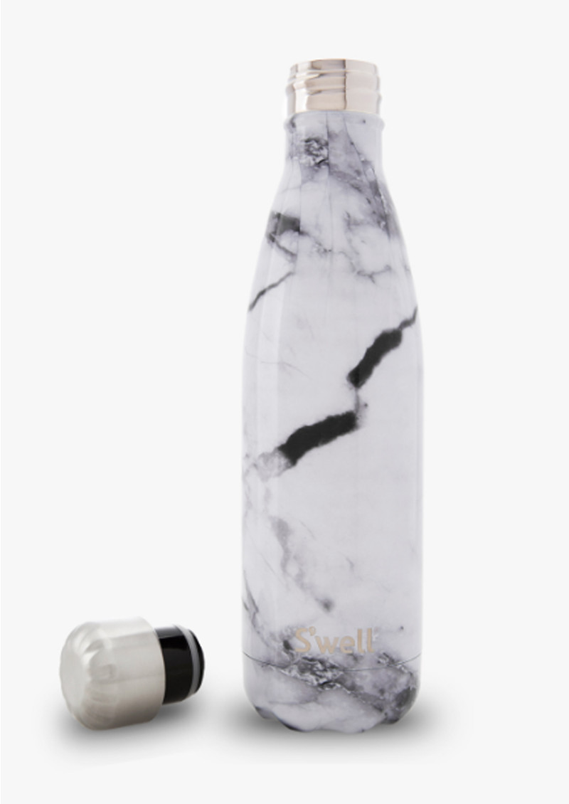 SWELL The Element Bottle - Marble main image