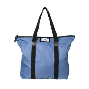 Day Gweneth Bag - Colony Blue