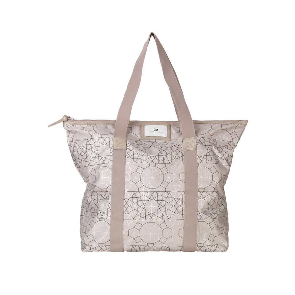 Day Gweneth P T Elect Bag - Shade Of