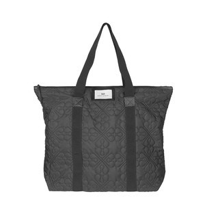 Day Gweneth Q Flower Bag - Black