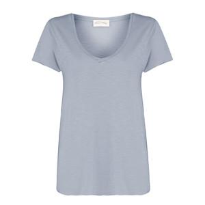 Jacksonville Short Sleeve T-Shirt - Lavender
