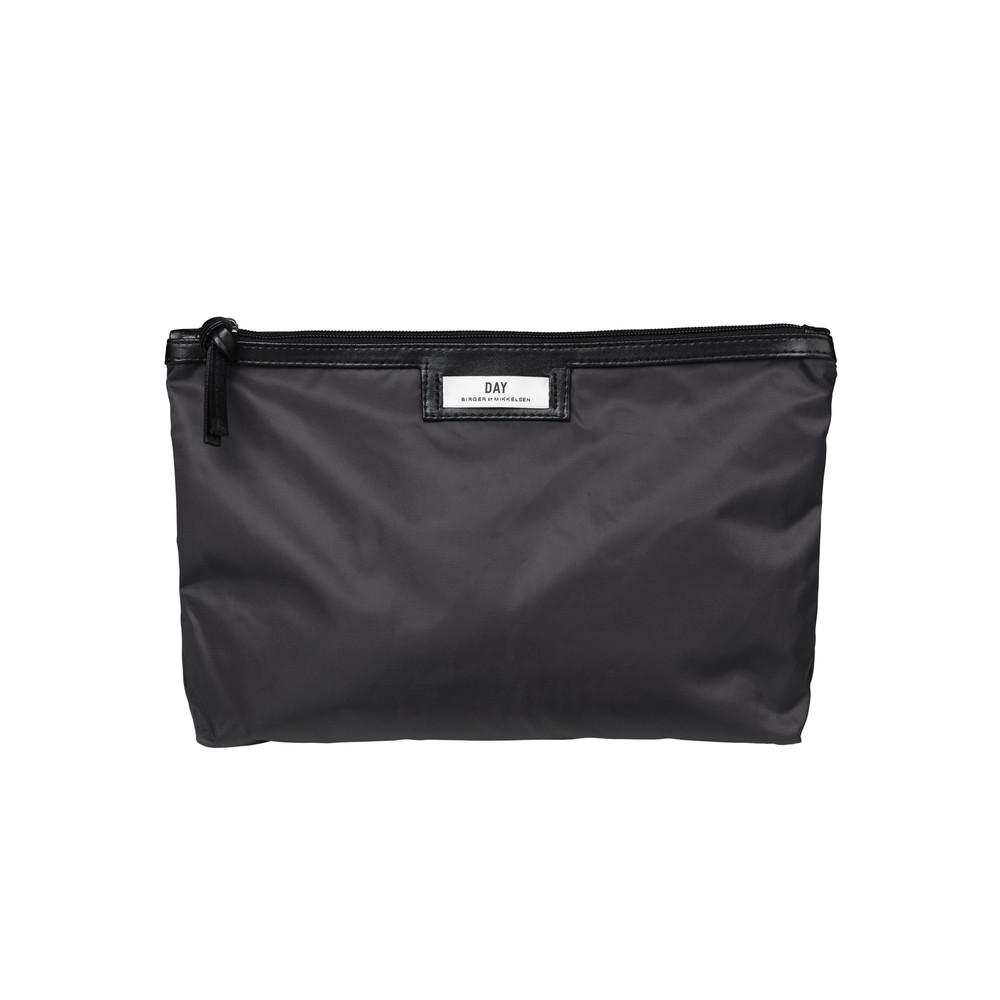 Day Gweneth Small Bag - Black