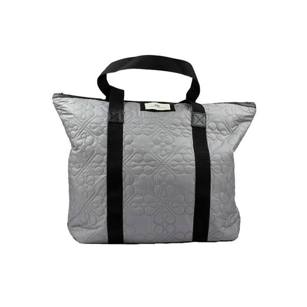 Day Gweneth Q Flower Bag - Numb Grey