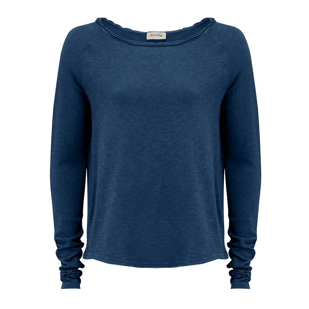 Sonoma Long Sleeve Top - Sphere