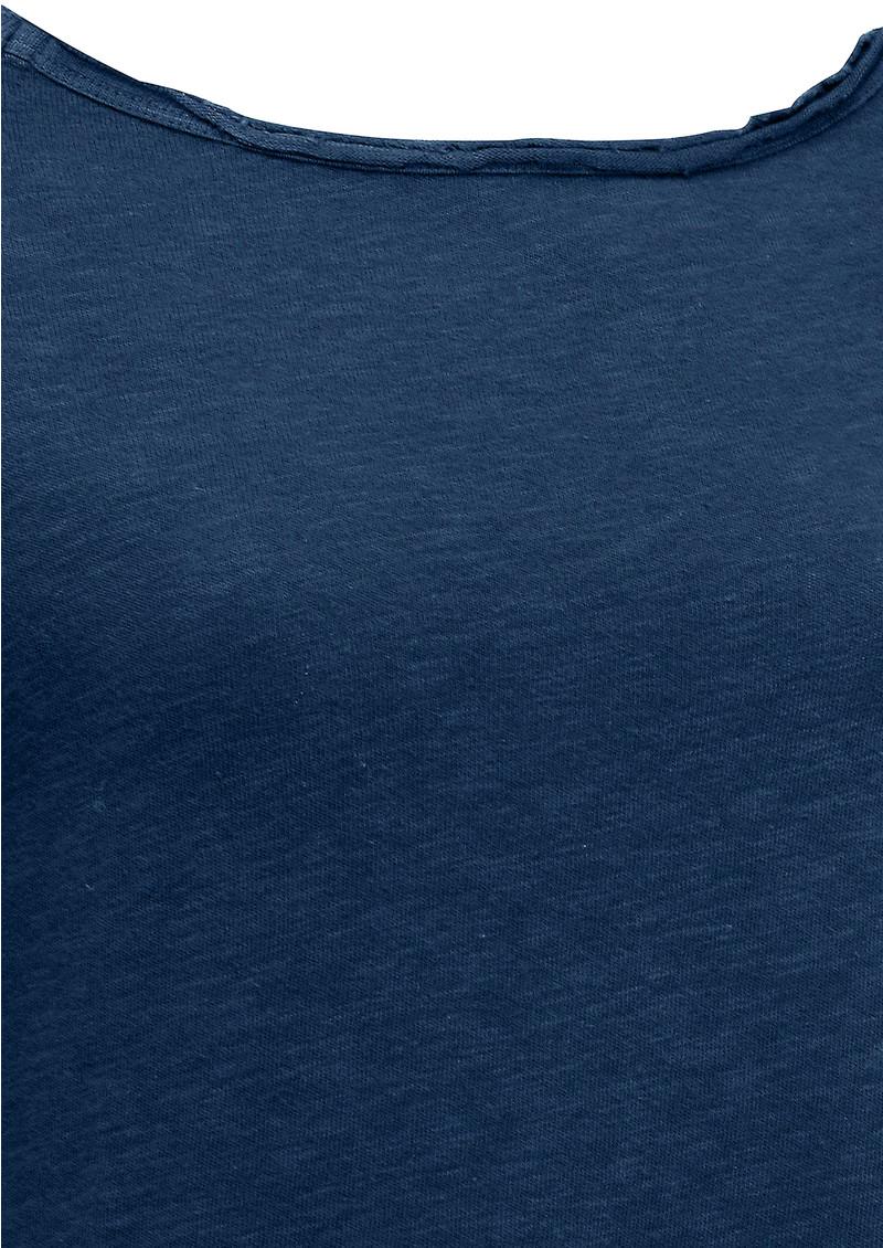 American Vintage Sonoma Long Sleeve Top - Sphere main image