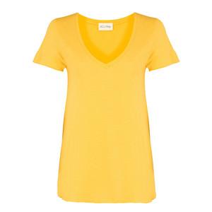 Jacksonville Short Sleeve T-Shirt - Solar