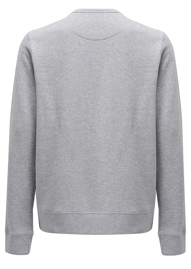 Amazing Sweater - Grey main image