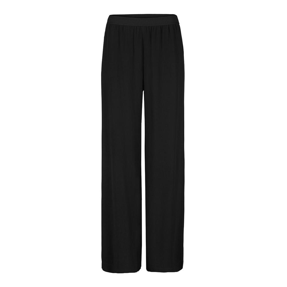 Nessie Pants - Black