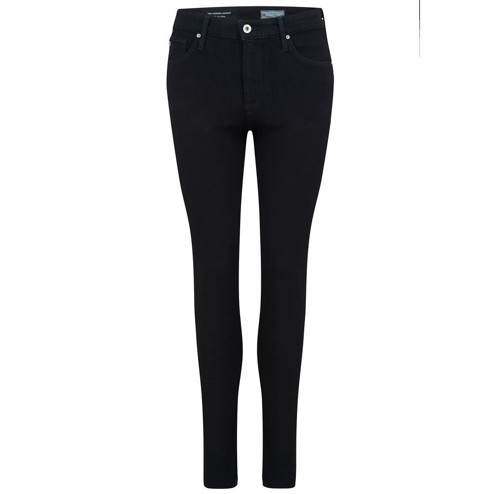 The Farrah Skinny Jeans - Hideout