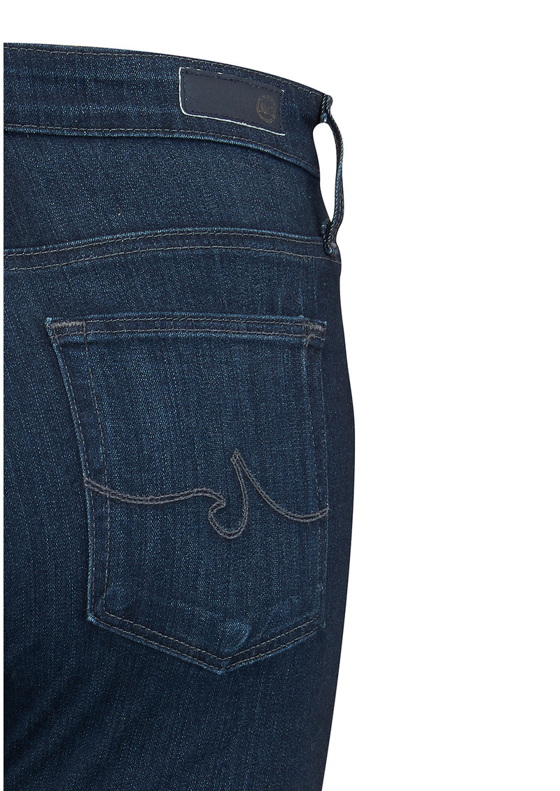 AG JEANS The Farrah Skinny Jeans - Brooks main image