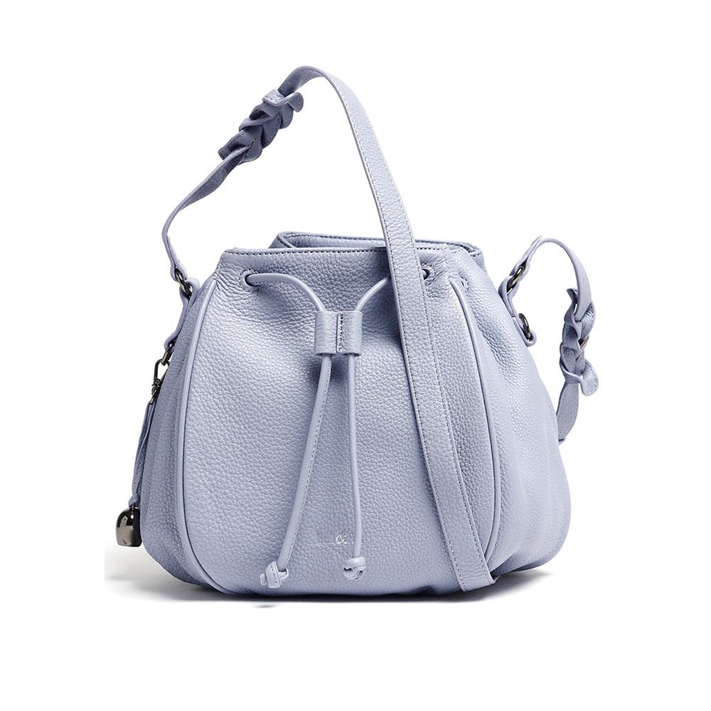 Bucket Bag - Parma Violet