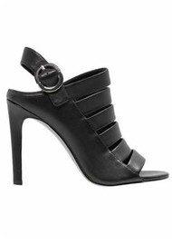 KENDALL & KYLIE Mia Heels - Black