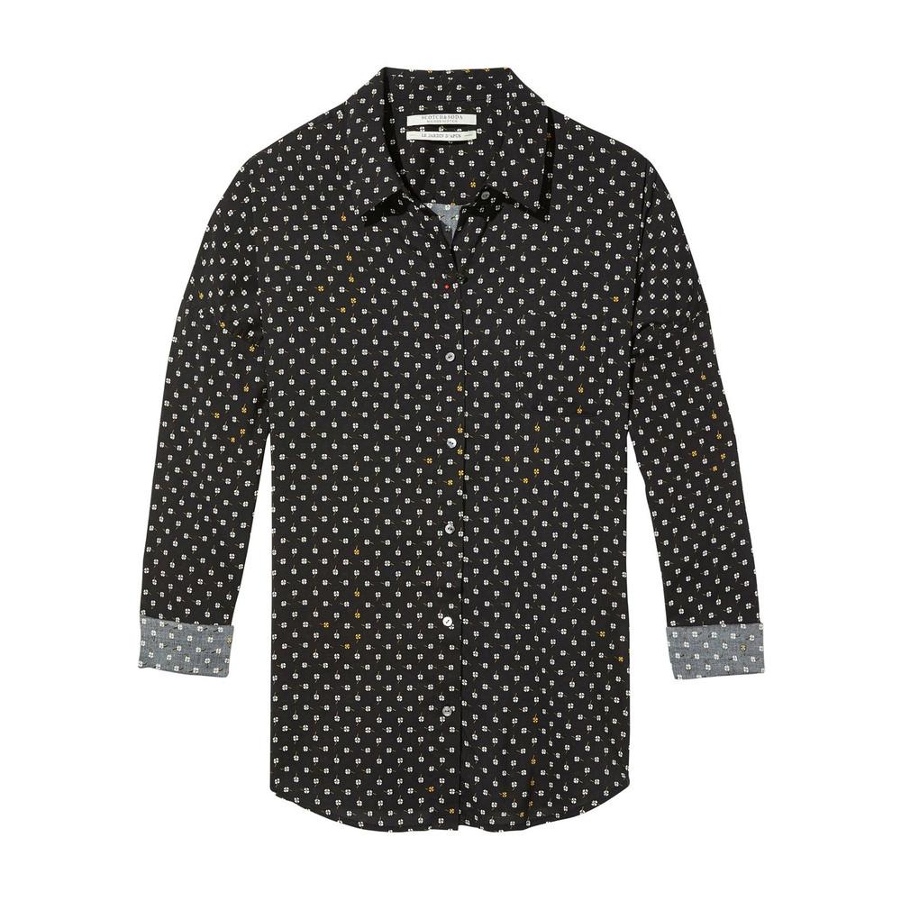 Long Sleeve Shirt - Combo C