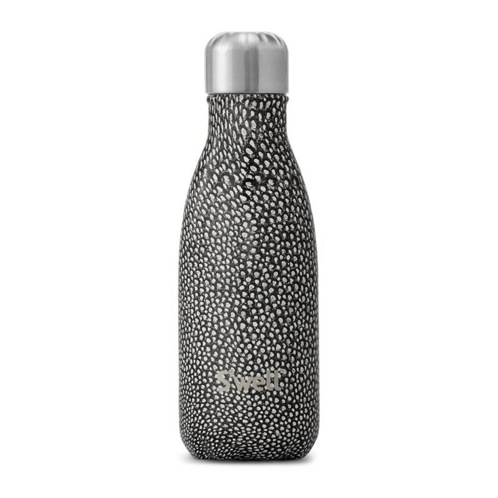 Exotic 9oz Bottle - Stingray