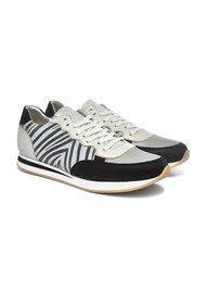 ROSE RANKIN Colt Runner - Zebra
