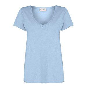 Jacksonville Short Sleeve T-Shirt - Siberia