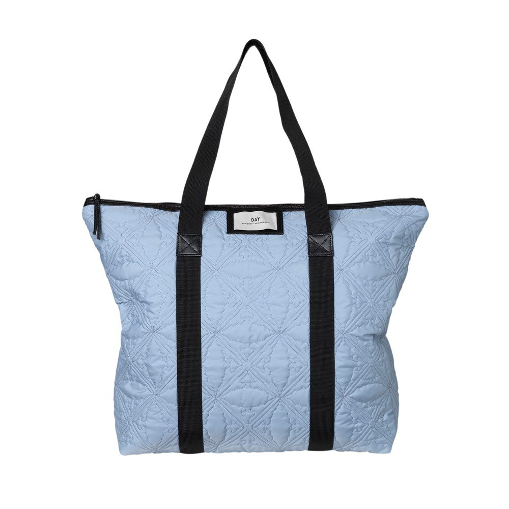 Day Gweneth Q-Fence Bag - Colony Blue