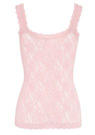 Hanky Panky Unlined Lace Cami - Bliss