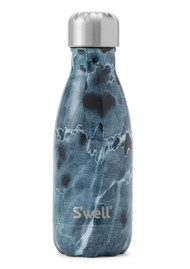 SWELL The Element 9oz Bottle - Blue Marble