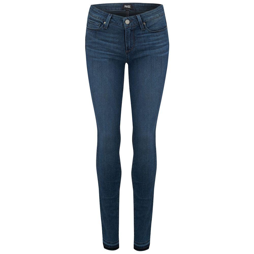 Verdugo Skinny Jeans - Davis