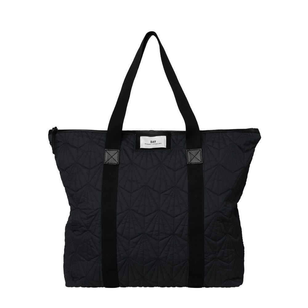 Day Gweneth Q-Deco Bag - Black