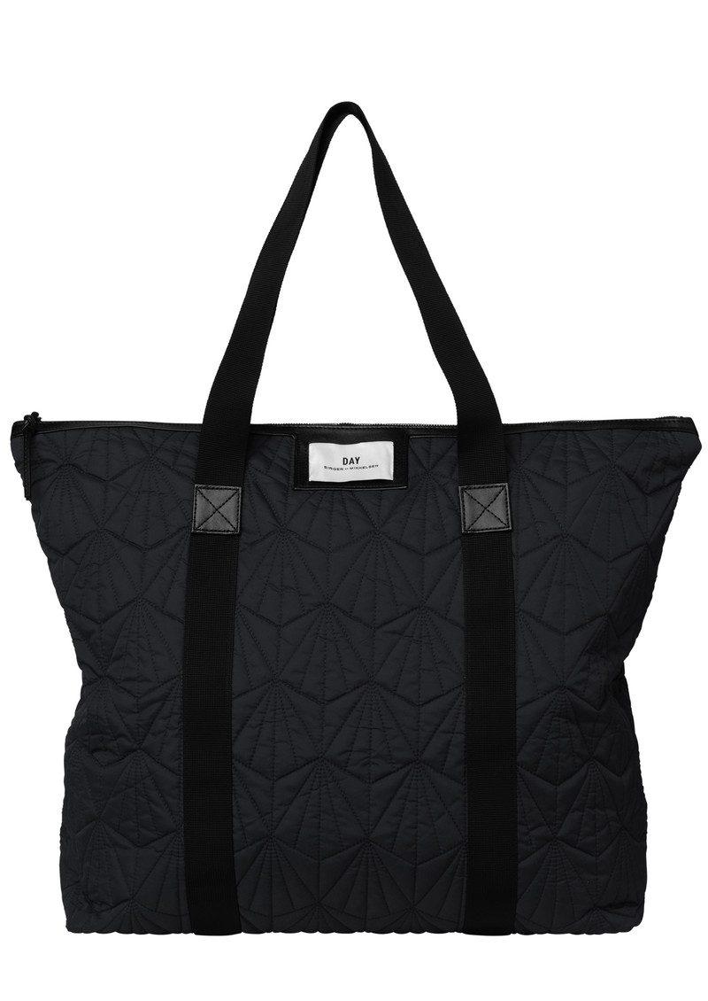 Day Birger et Mikkelsen  Day Gweneth Q-Deco Bag - Black main image