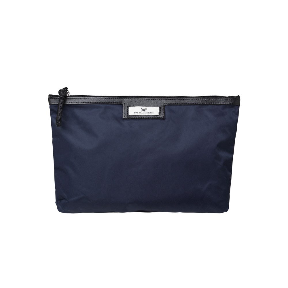 Day Gweneth Small Bag - Suit Blue