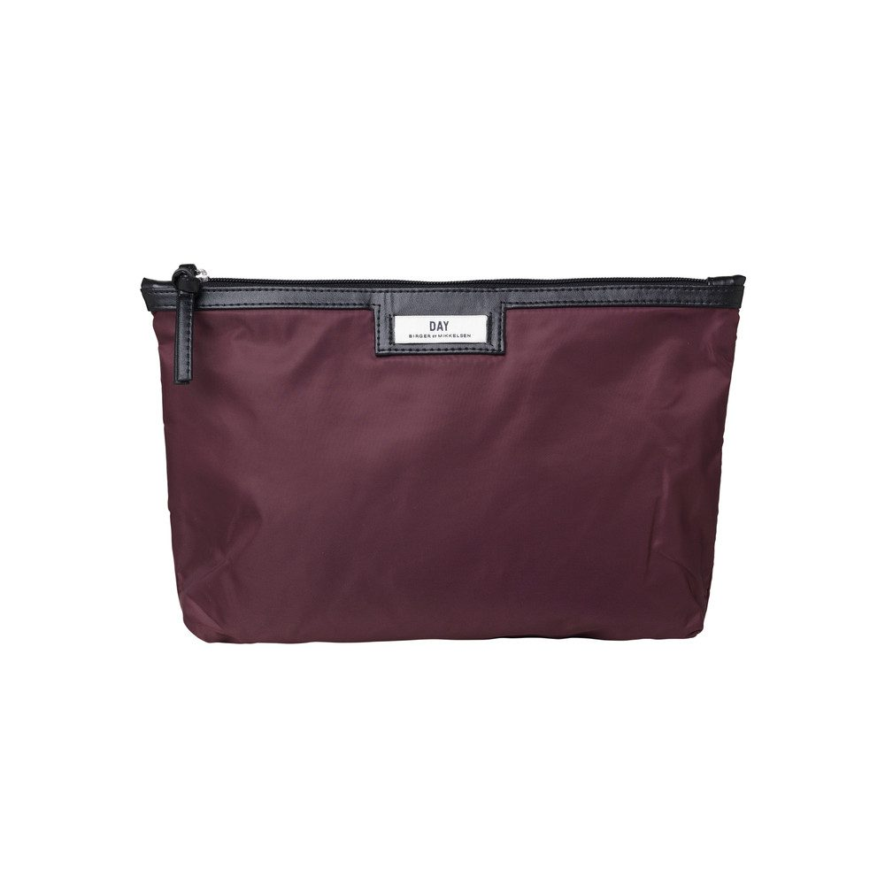 Day Gweneth Small Bag - Merlot