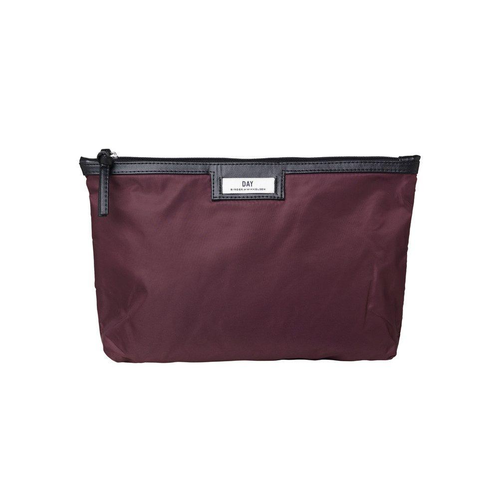 Day Gweneth Small Bag - Merlot