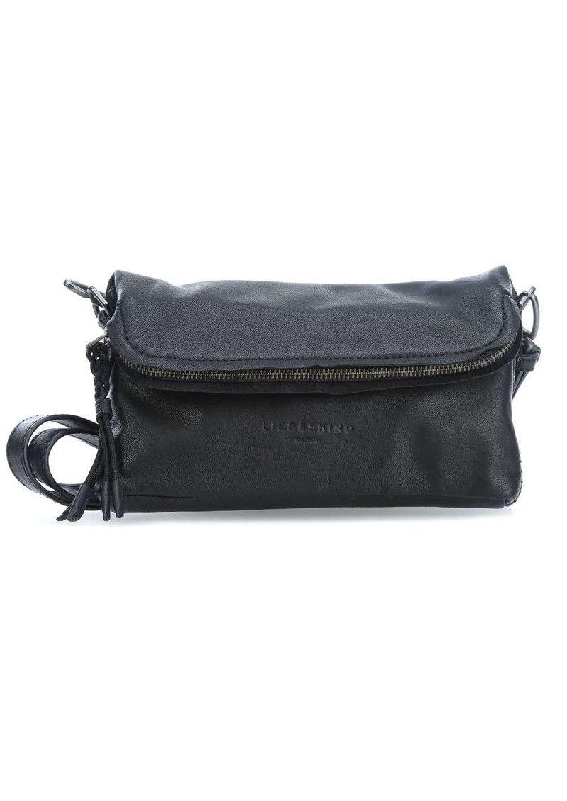 Liebeskind Nyala Bag - Nairobi Black main image