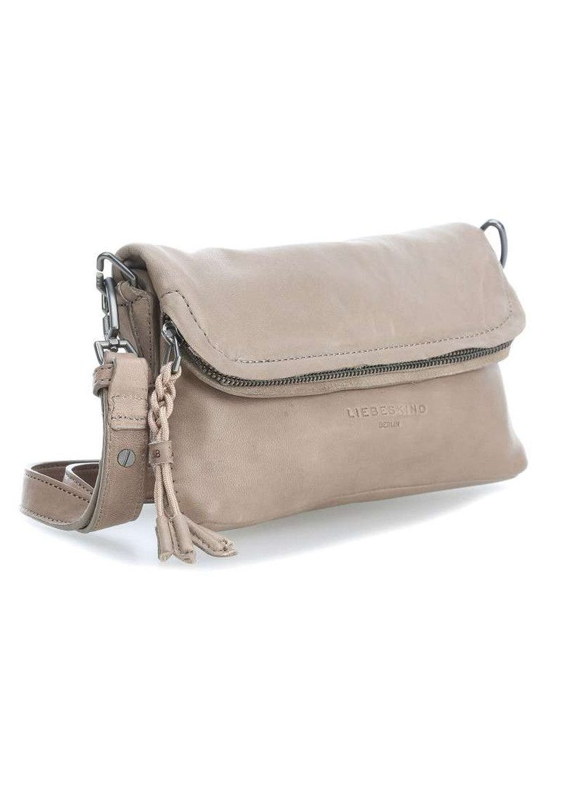 Nyala Bag - Elephant Grey main image
