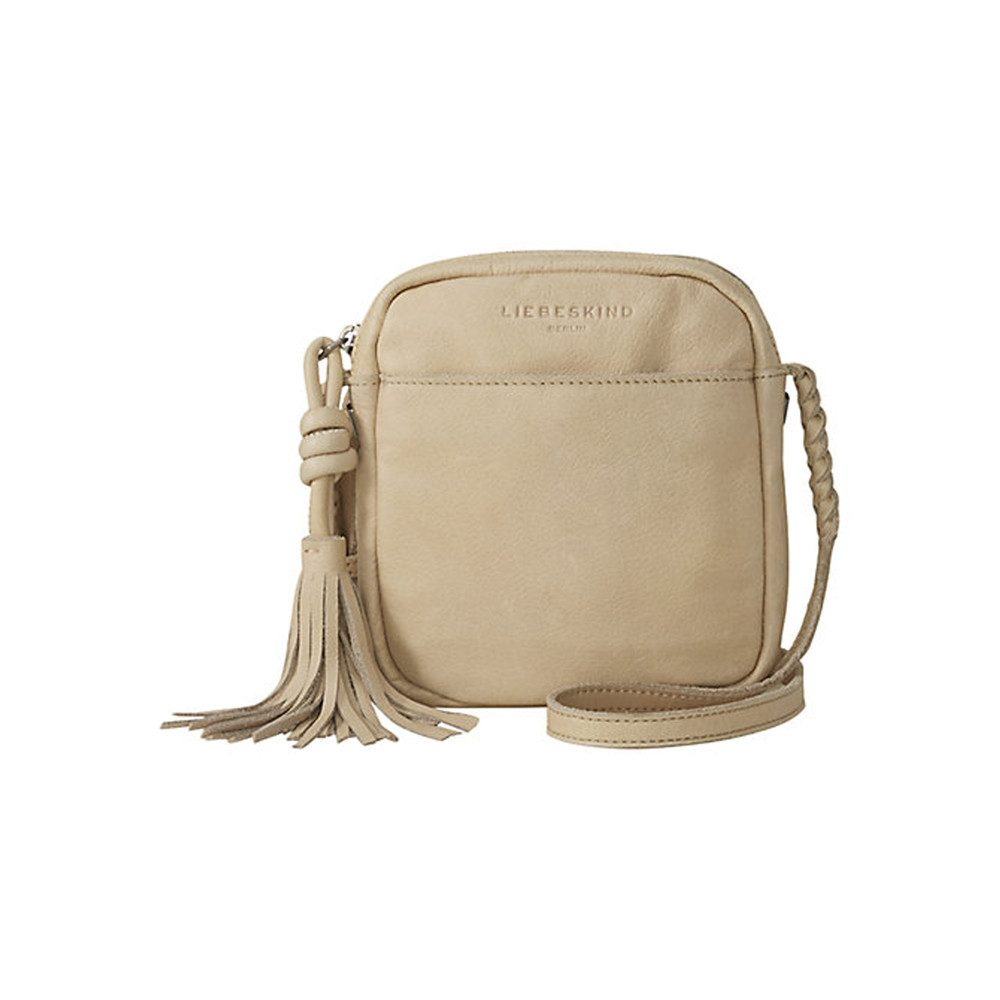 Chiisana Shoulder Bag - Beach Sand
