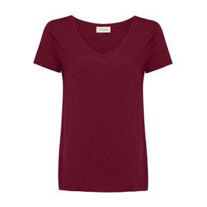 Jacksonville Short Sleeve T-Shirt - Grenadine