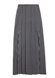 RIXO London Georgia Skirt - Mini Star