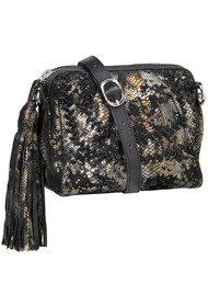 Becksondergaard Sherry Leather Bag - Black