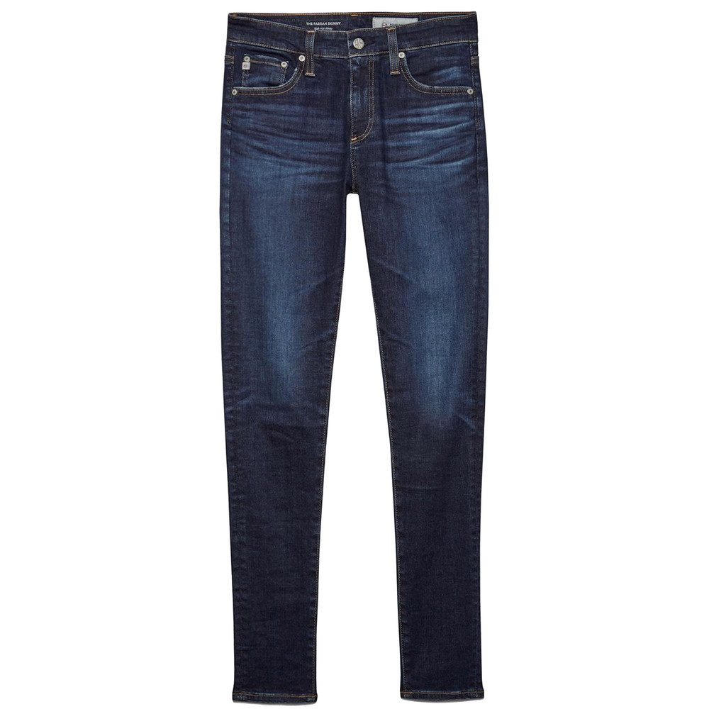The Farrah Skinny Jeans - Songbird