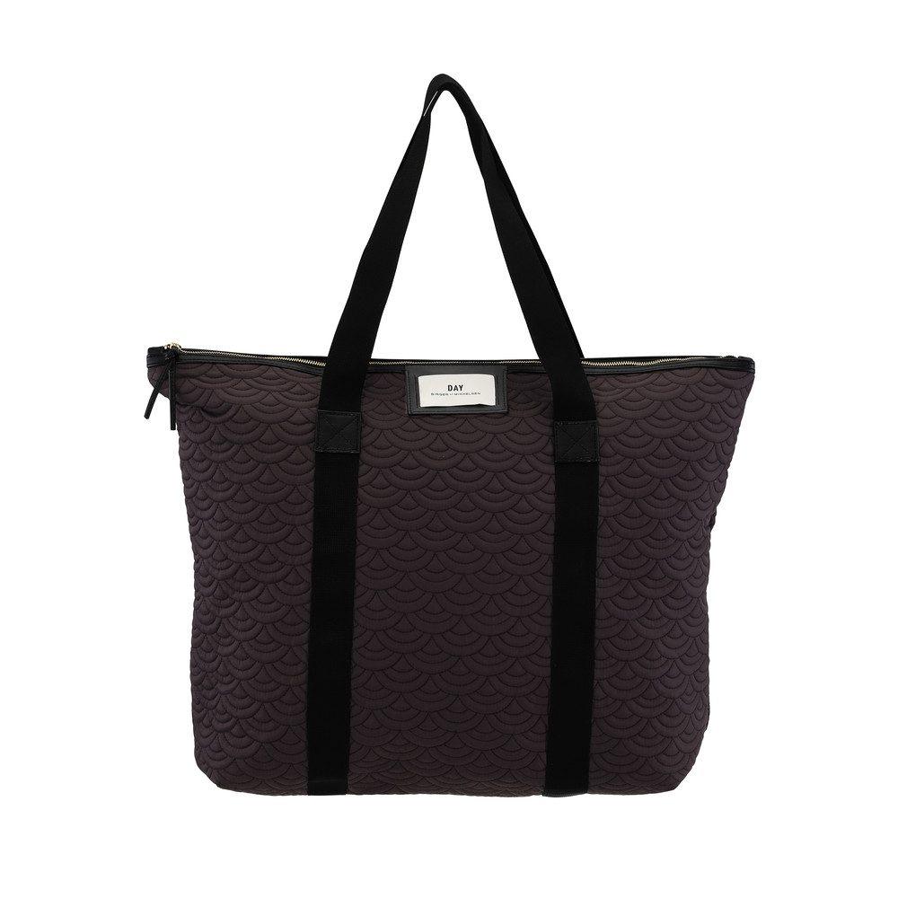 Day Gweneth Q Petal Bag - Black
