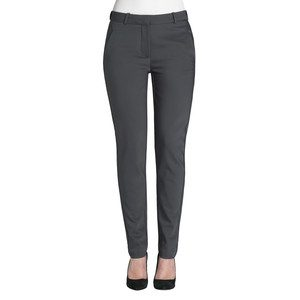 Kylie 238 Jeggin Pants - Asphalt