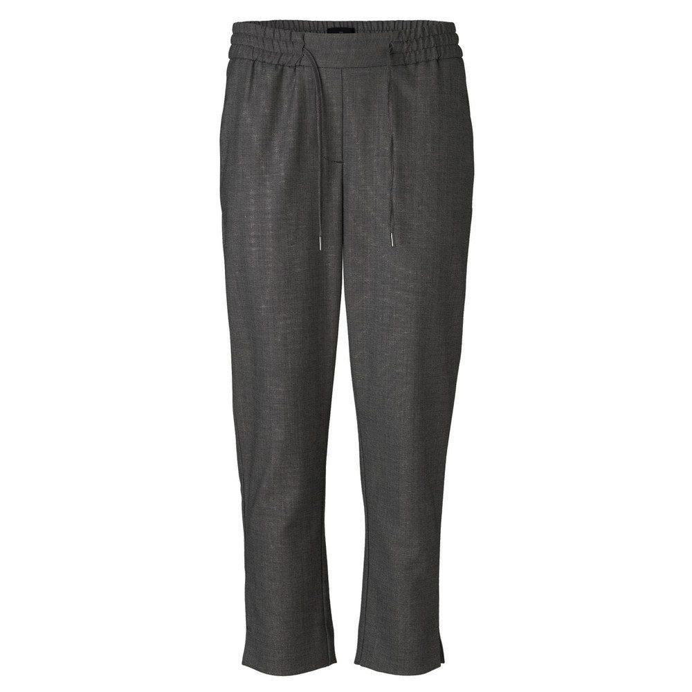 Alexa 438 Theory Pants - Magnet