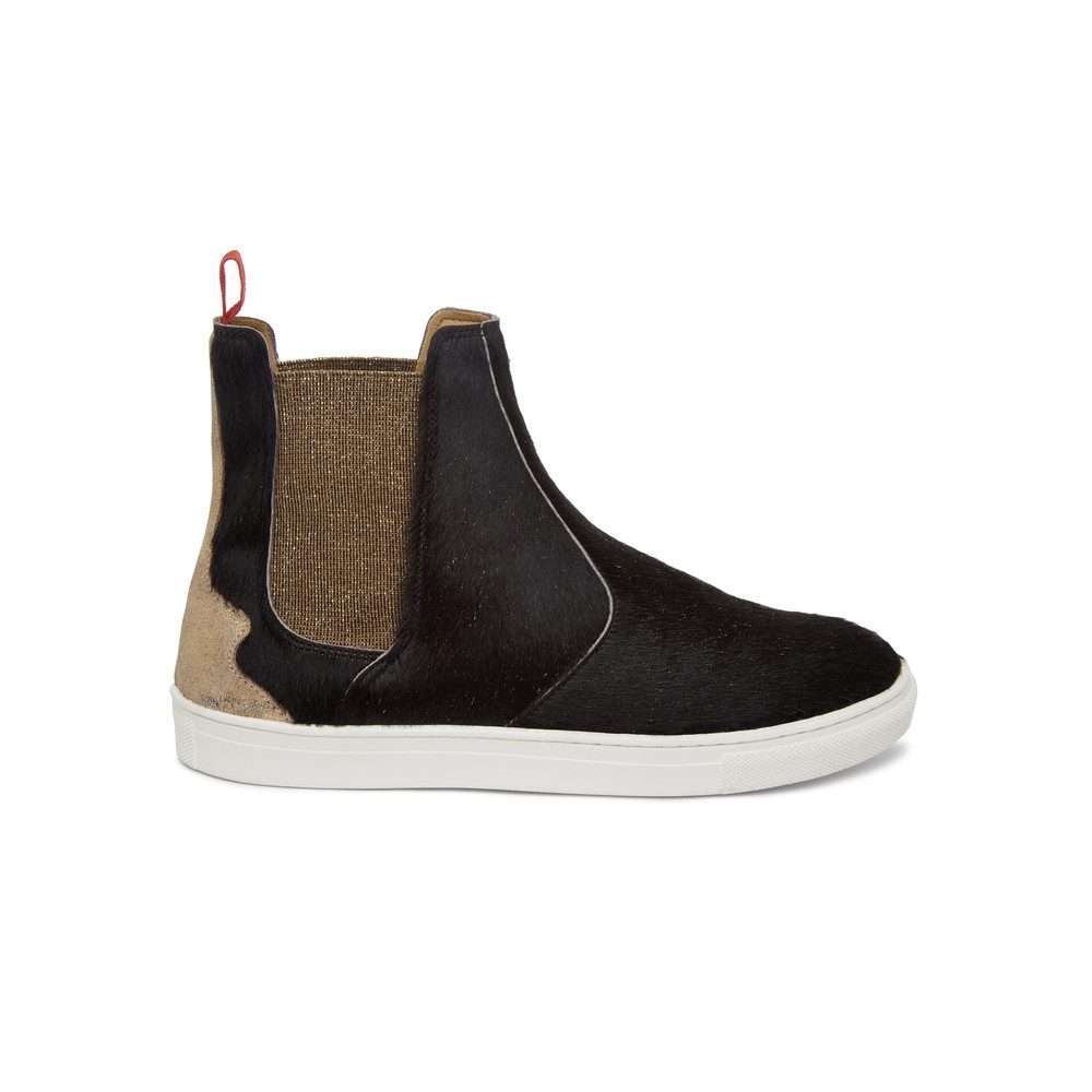 Inish High Top Trainer - Pony