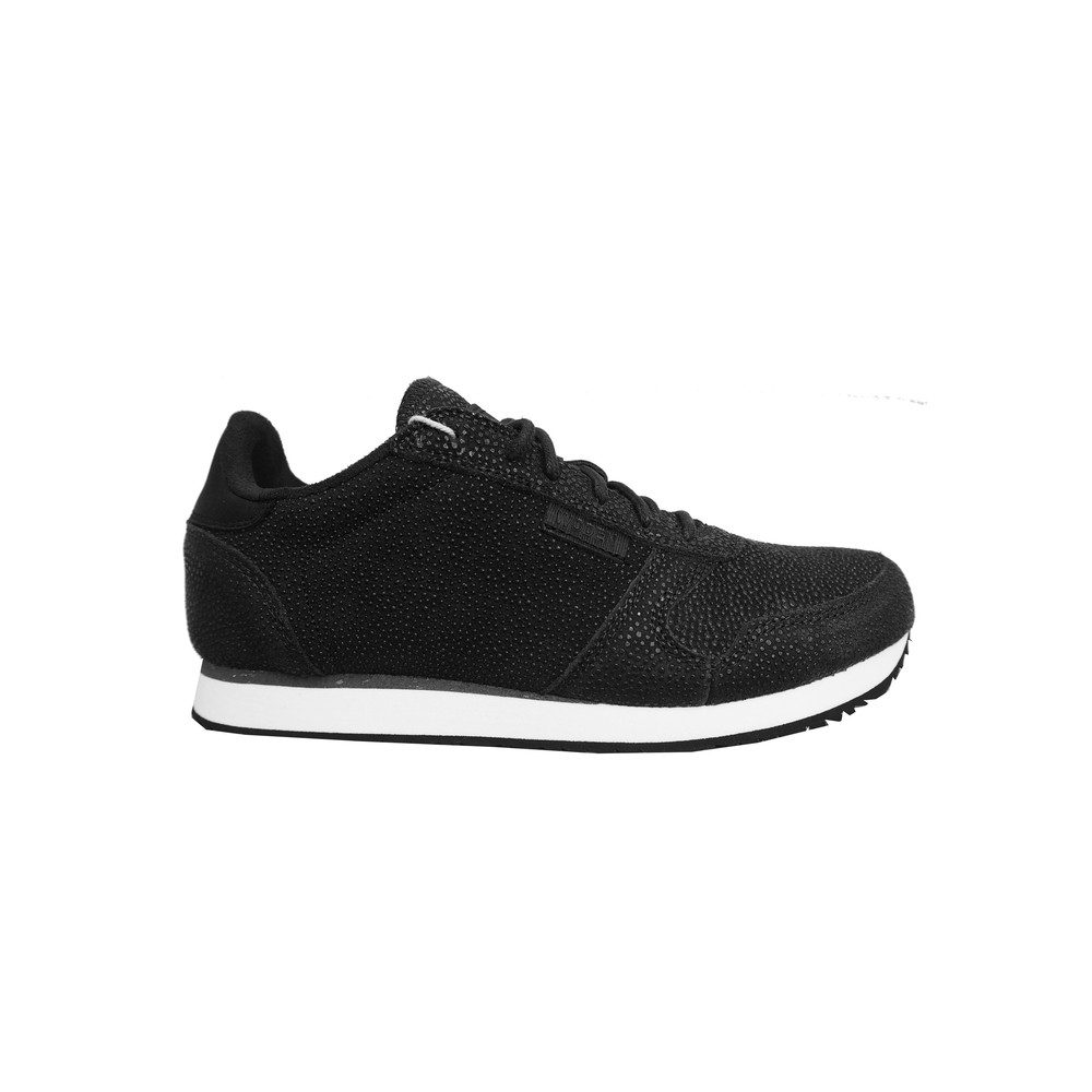 Ydun Pearl Trainers - Black